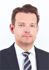 Ernst Hahn