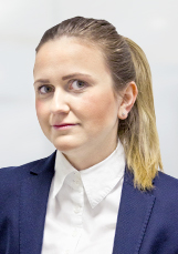 katarzyna-bieruta